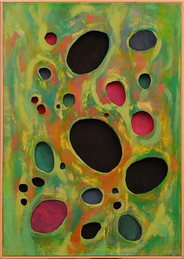 Spaces Tehnique:oil on canvas 100/70 cm #Cristiferkel  #oilpainting  #art  #Romaniaart #Timisoara  #canvas #dripping #pollok  #actionpainting #simbolism #artworks #fluidity #holes #depp #buyingart  #modernart #buyingart  #modernart