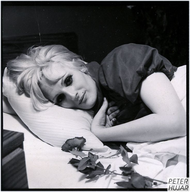 Candy Darling on her deathbed. Im gunna watch the blue birds fly over my shoulder, Im guna watch them pass me by maby when Im older, What do you think id see if I could walk away from me.
