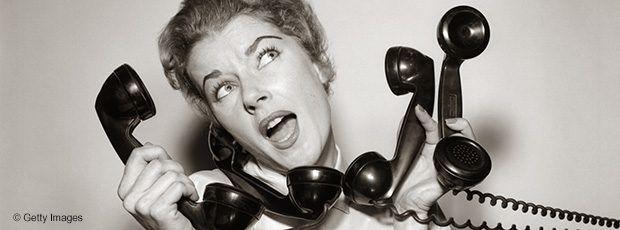 Le fait de paraître « busy» est un marqueur social comparable à celui de consommer des marques de luxe, selon des chercheuses américaines. «Qu'est-ce qu'un 'weekend'?» Violet Crawley, la comtesse douairière de Grantham, a posé cette fameuse question dans la première saison de «Downton Abbey» (série télévisée britannique, NDLR) dont …