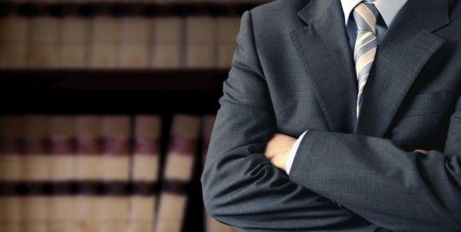 Um dia na vida de um advogado criminalista - Canal Ciências Criminais - Promovendo o SaberCanal Ciências Criminais – Promovendo o Saber