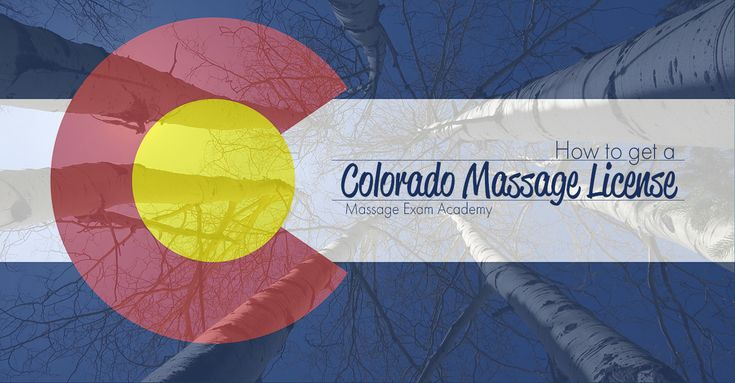 57 Bedste Massage Exam Academy Mblex Study Guide Og-8014