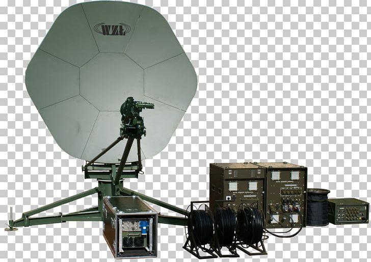 Aerials Satellite Dish Ka Sat Military Satellite Service Png Aerials Camera Camera Accessory Electroni Military Satellite Satellite Dish Satellite Antenna