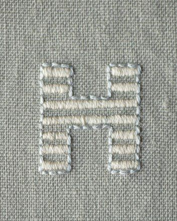 https://www.purlsoho.com/create/2016/10/12/learn-to-embroider-an-alphabet-sampler/