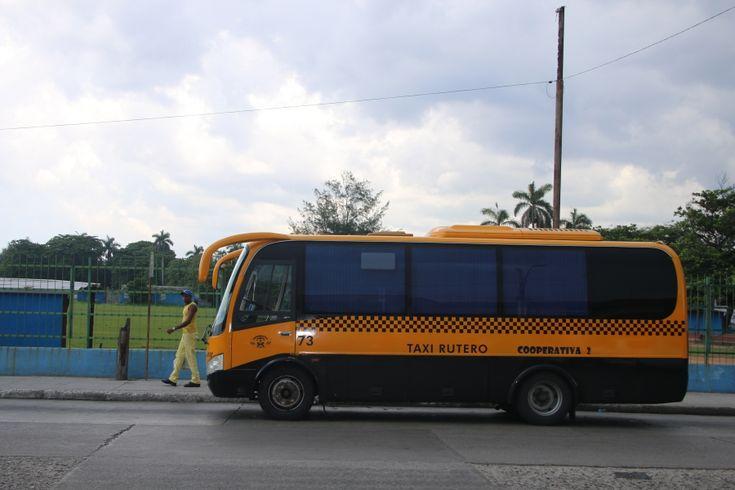 Cuban cooperatives present a new economic model | Public Radio International
