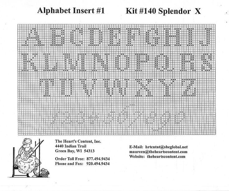 3859 best Kreuzstich/Cross stitch images on Pinterest | Embroidery ...