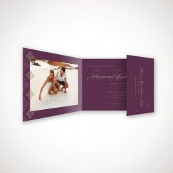153 best eInvite All in One Wedding Invitations images on Pinterest