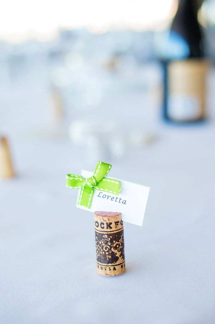 16 best winery weddings images on pinterest south australia romantic vineyard wedding junglespirit Gallery
