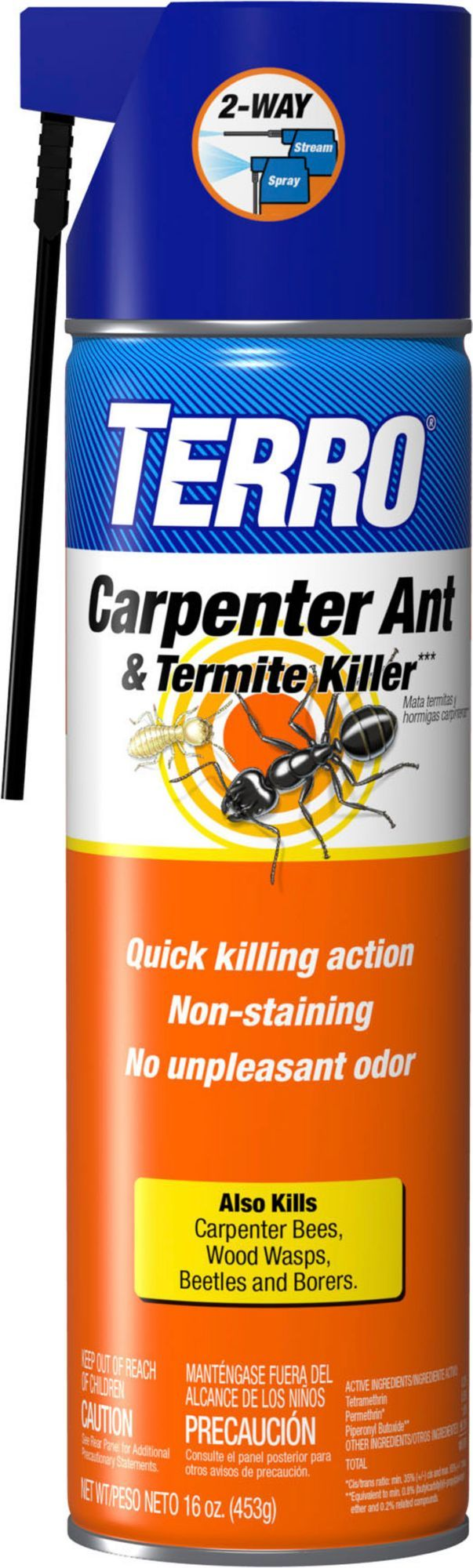 Uncategorized Spray To Kill Termites plus de 25 uniques dans la termite spray sur carpenter ant killer aerosol fourmissprays