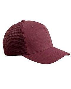 Flexfit Ultrafibre Cap 6533
