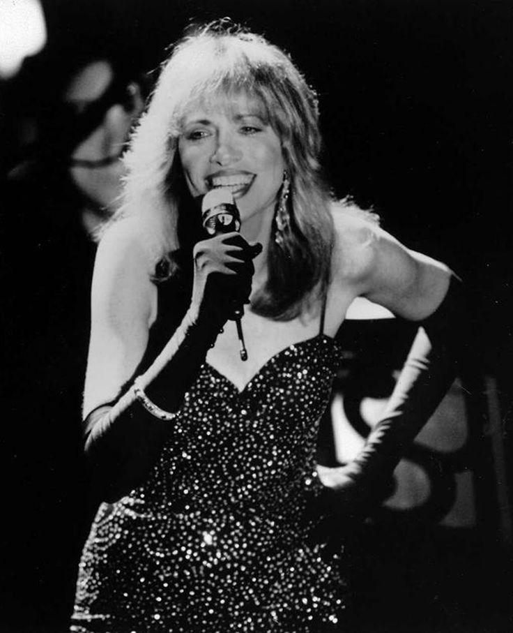 306 best ♪ Carly Simon ♪ images on Pinterest   Carly simon ...