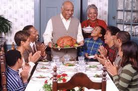 american recipes for turkey thanksgiving - Recherche Google