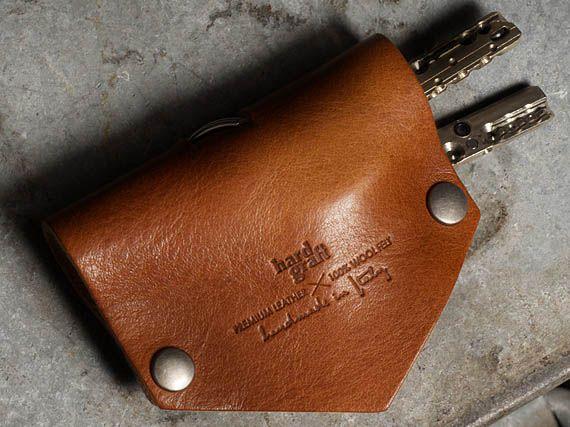 hard graft heritage key fold