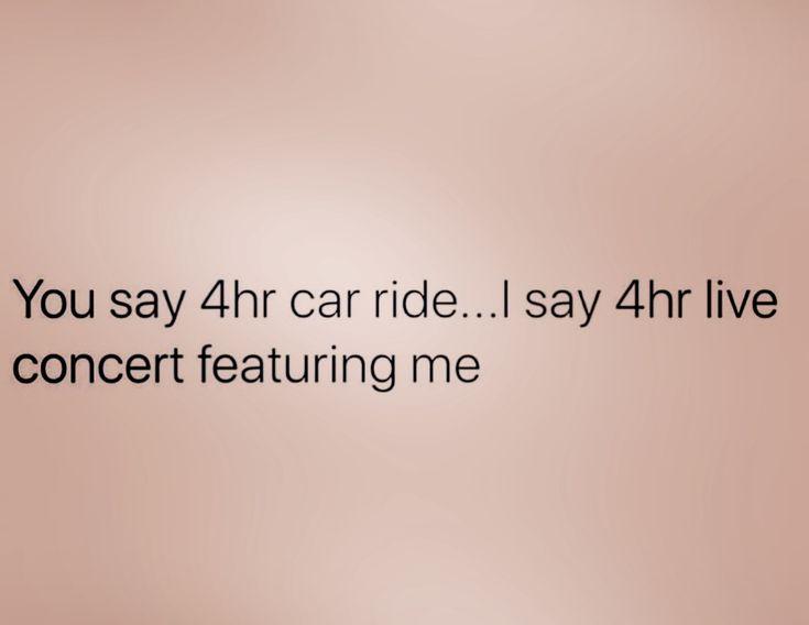 Yes, yes I do.