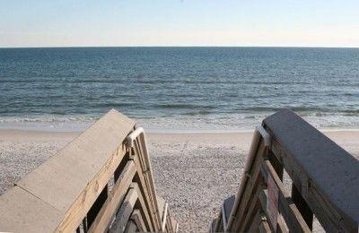 VRBO.com #168706 - 'Seagrove Hilton' Quiet, Cozy Cottage Close to Beach & Seaside