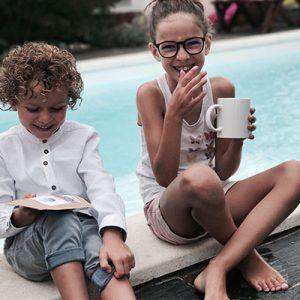Article quel thé ou tisane pour mon enfant? by colors of tea