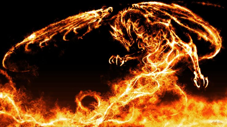 cool fire and ice pictures | Fire and Ice Dragon Wallpapers   HD