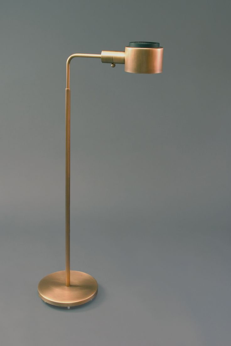 20 best casella lighting floor lamps images on pinterest floor beautiful casella lighting antique brass pharmacy floor lamp with the unique g shade perfect for mozeypictures Choice Image