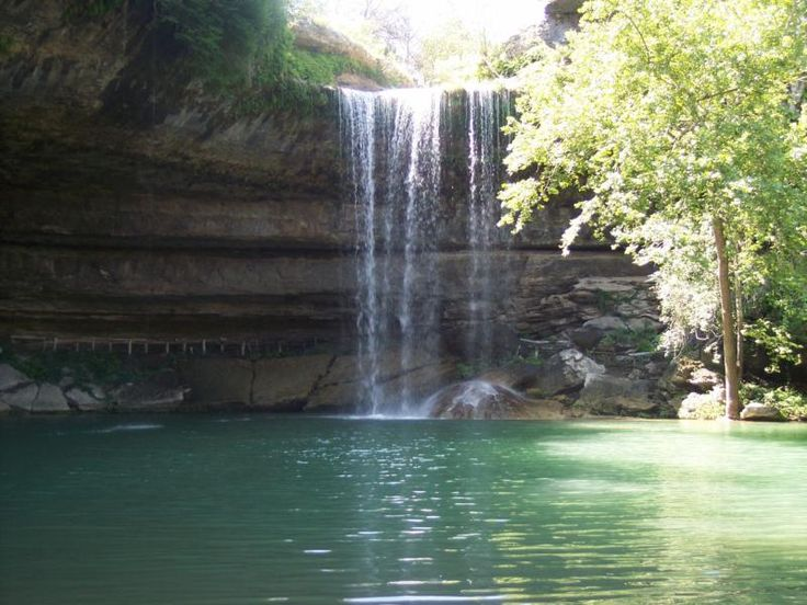 Dripping springs texas watering hole travel pinterest for Fishing spots in austin