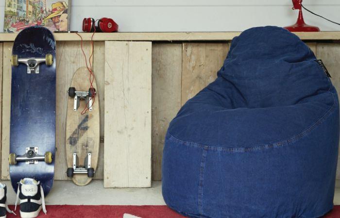 Regalos originales para niños de 7 a12.sofa-tejano.coxandcox-co-uk