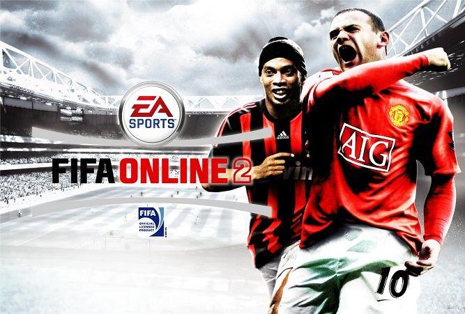 CẢNH BÁO GAME THỦ NẠP VCOIN CHO FIFA ONLINE 2 Nạp Vcoin cho FIFA Online 2 tưởng chừng như là việc quá quen thuộc với các game thủ Việt nhưng thực chất lại là hành động tiềm ẩn nhiều nguy cơ khó lường