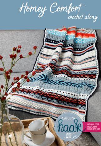 crochetalonghomeycomfort