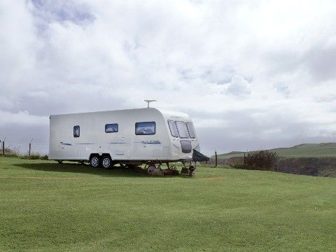 Touring & Motor Home Pichters Available