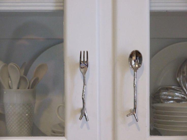 Kitchen Cabinets Knobs Vs Handles 212 best furniture hardware / knobs images on pinterest