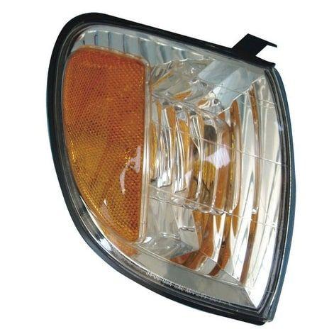 2000-04 Toyota Tundra Signal Lamps Reg Cab RH Passenger Side ( TO2531135 )