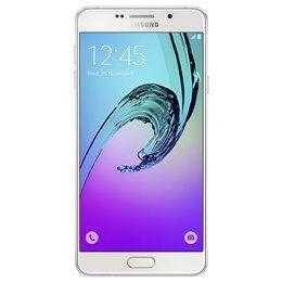 Huse Samsung Galaxy A7 (2016) A710 - Folii Protectie si Carcase - CatMobile