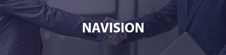 Consider the benefits that MS Dynamics NAV implementation brings. Navision India delivers Microsoft Dynamics NAV implementation to help you with consistent measurements and faster reports for efficient work.