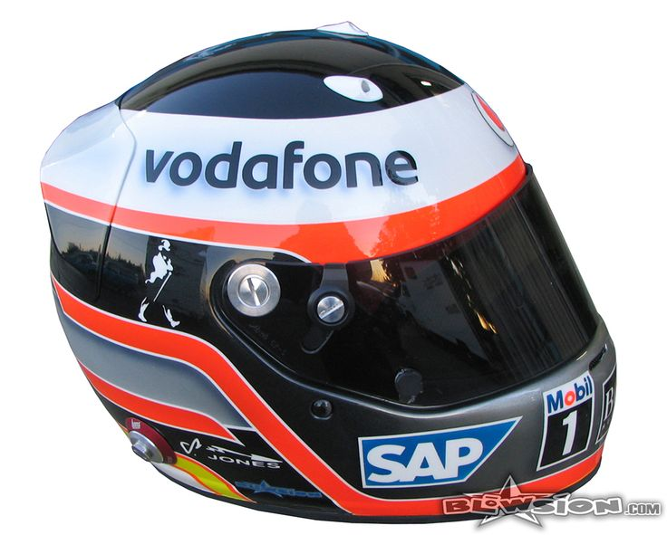 custom painted helmets racing | Blowsion. Blowsion - Auto Racing Helmets