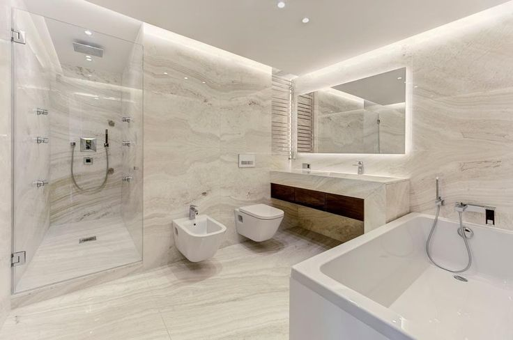 White Travertine: ideal both for interior and exterior applications.  Rome wasn t built in a day, but it was buit accurately with travertine stone to stand out its beauty at best.