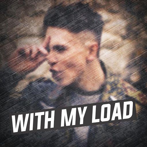 With My Load - Joe Weller