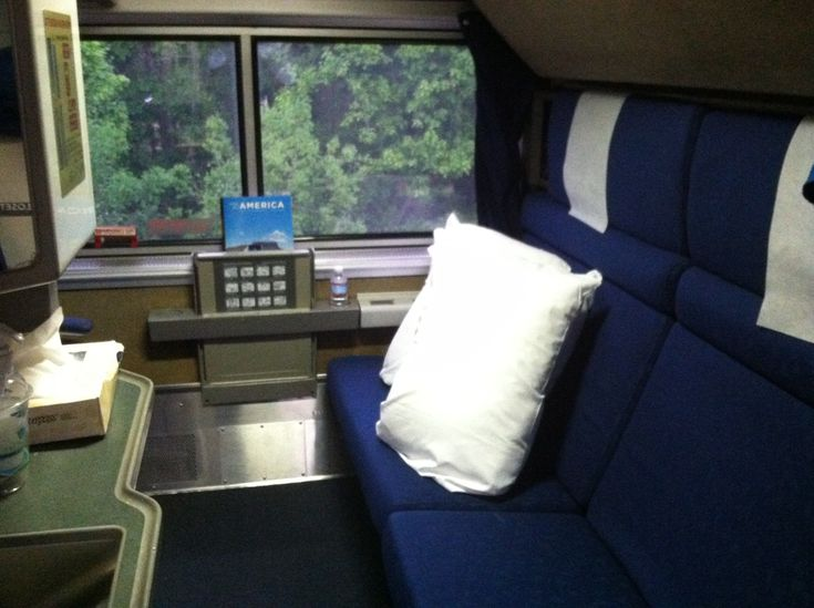 Amtrak Bedroom Classy Design Ideas