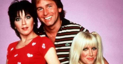 The Best 1970s ABC Comedy Shows