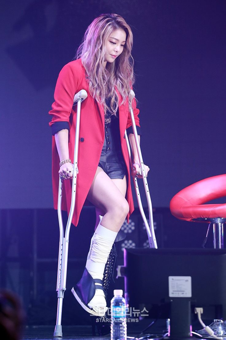72 best ailee images on pinterest ailee kpop girls and ailee showcase stopboris Gallery
