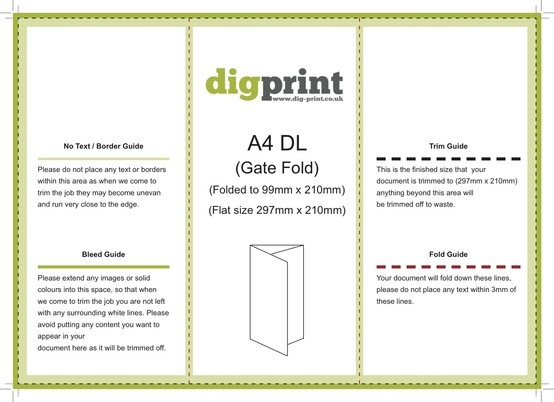 40 best DigPrint Layout Templates (png) images on Pinterest - pull tab flyer template
