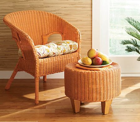 If you need to give wicker furniture a new lease on life  a quick makeover. 23 best Wicker Chair Ideas images on Pinterest   Cane furniture