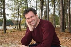 Dr. Steve Ranicki of Ranicki Chiropractic Wellness Center, #poolerchiropractor,
