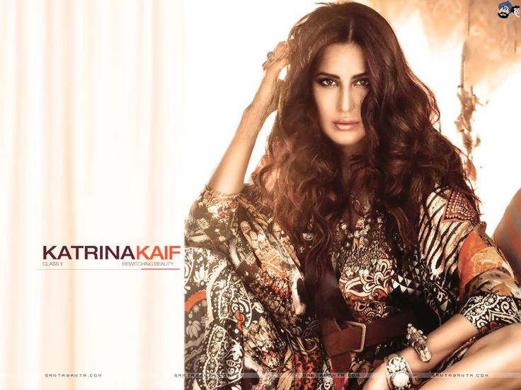Katrina Kaif Photos Images HD Wallpapers Biography More