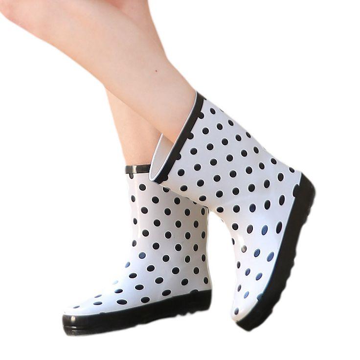 17 Best ideas about Cheap Rain Boots on Pinterest | Winter boots ...
