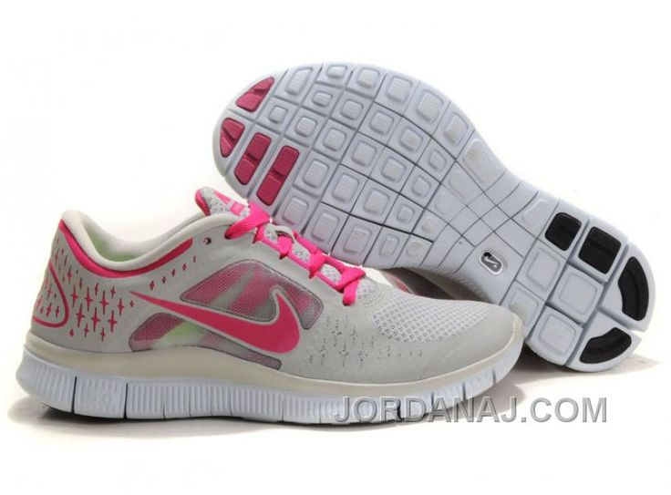 nike free trainer 3.0 v3 running weiss f-100 nationals