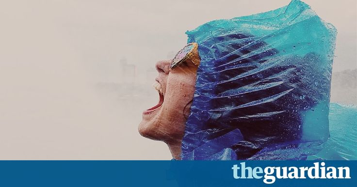 Readers' travel photography competition: October – the winners