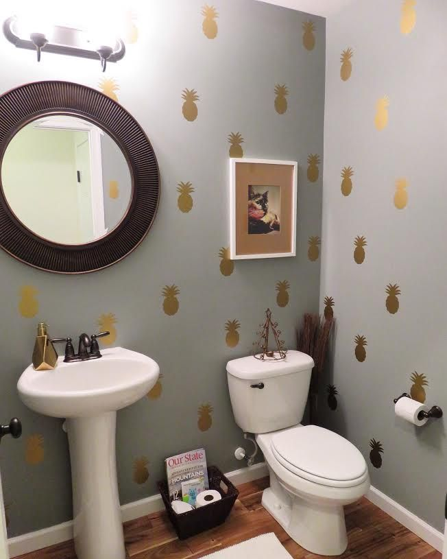Best Bathrooms Images On Pinterest Room