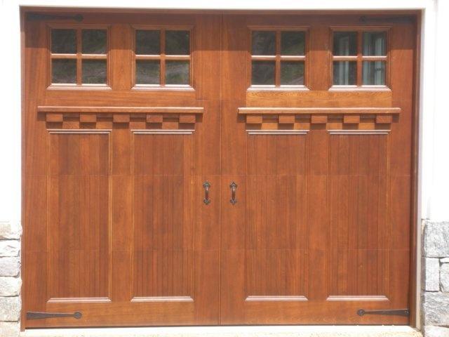 48 best gaston county north carolina images on pinterest for Gastonia garage door