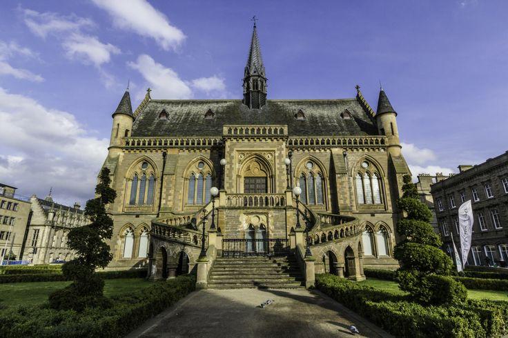 Dundee, Angus | McEwan Fraser Legal |   www.mcewanfraserlegal.co.uk/properties/search/