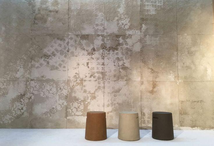 Nel nostro scouting alla scoperta di personaggi interessanti, abbiamo incontrato Matteo Brioni(1) giovane architetto mantovano con la passione per un materiale tanto affascinante quanto originale, la Terra cruda (2). Un...
