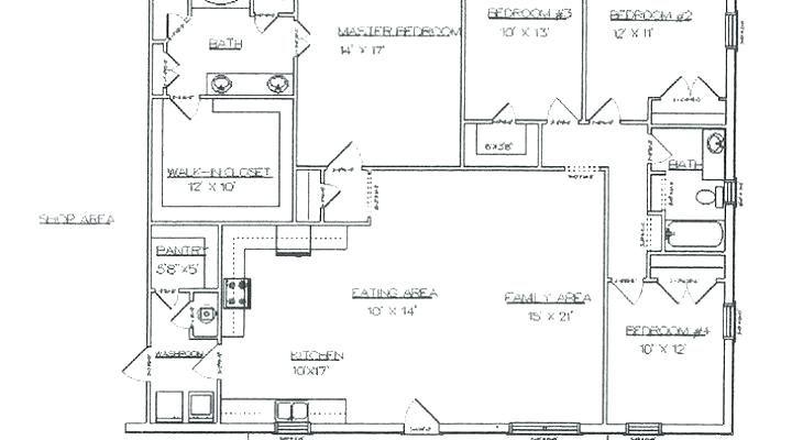 House Plan Examples Restaurant Floor Plan Template Elegant Layout Samples Unique Kitchen Plans With Diy Tiny House Plans Garage House Plans Narrow House Plans