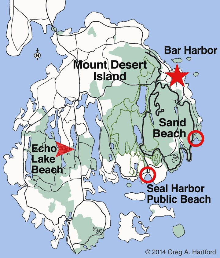 17 Best Images About Acadia National ParkMaine Vacation