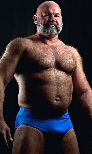 daddyunderwearMen No Twinks, Bears Menno, Man Bears, Men Bears, Sexy Bears, Originals Bears, Bears Men No, Burs Bears